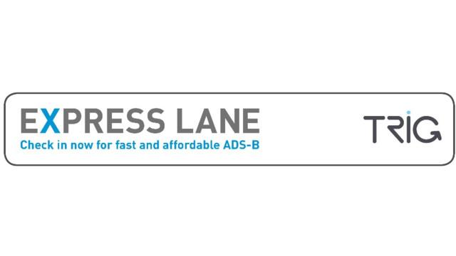 fast lane service