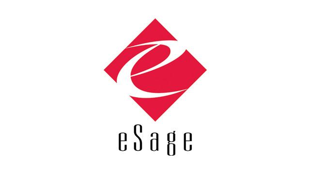 sage 300 2018 user guide