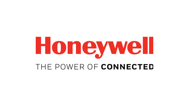 Lyons Wealth Management LLC. Buys New Position in Honeywell (NYSE:HON)