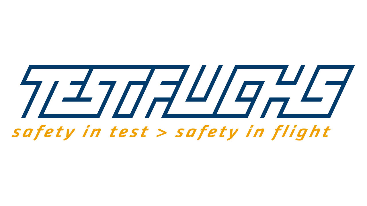 Test Fuchs Gmbh Company And Product Info From Aviationpros Com