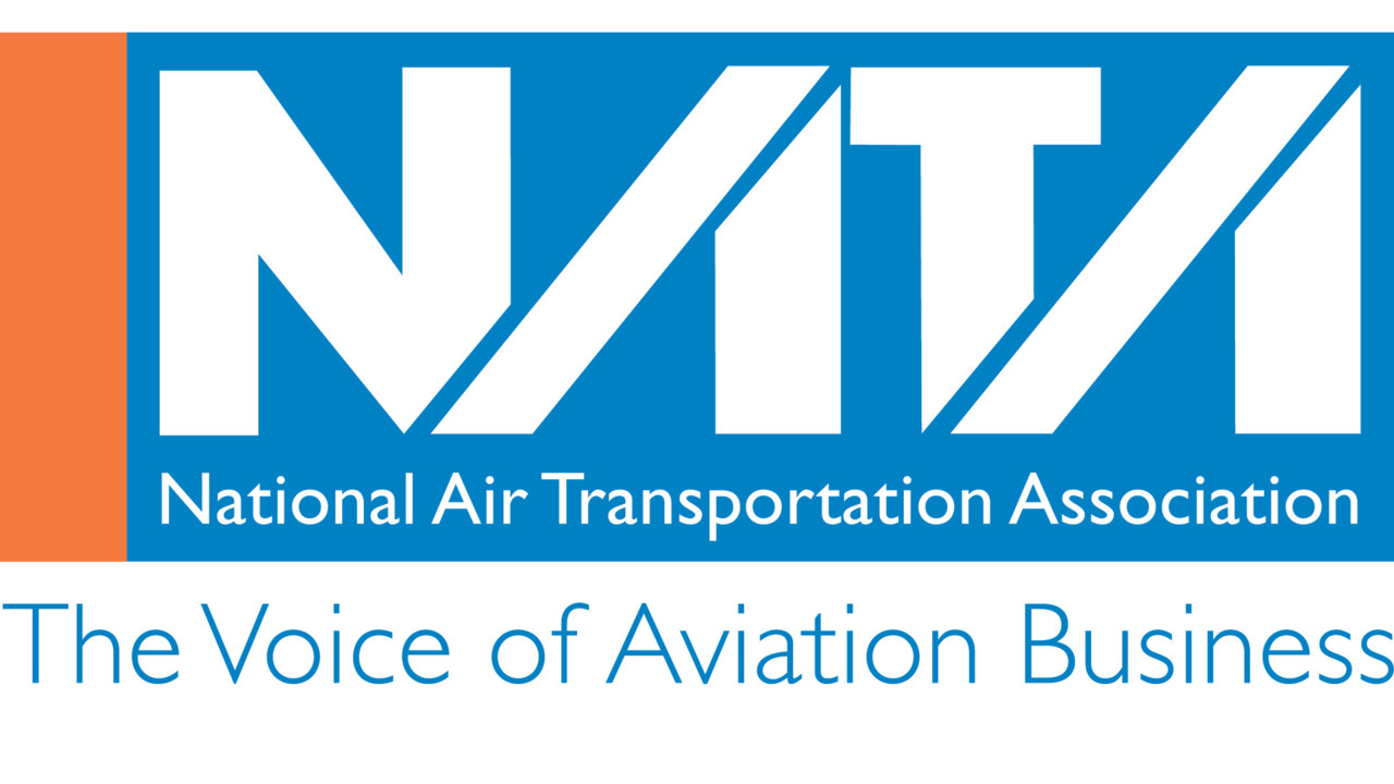 Nata Announces 2018 Aviation Maintenance Technician Employer