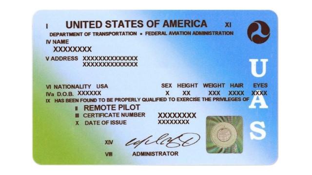 how do i get a drone license? | aviationpros.com