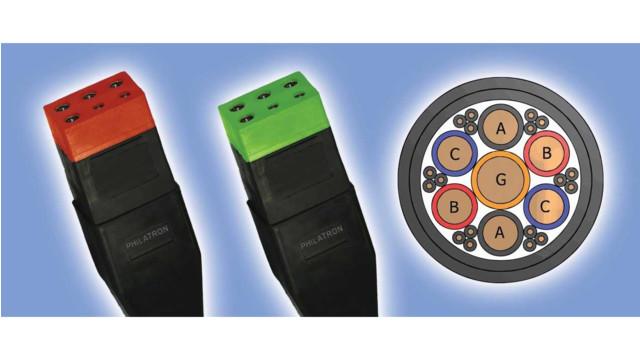Generator and Distribution Cable | AviationPros.com