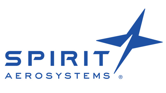 Spirit AeroSystems (SPR) Releases FY18 Earnings Guidance