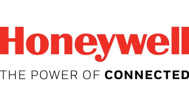 Αποτέλεσμα εικόνας για Honeywell And FlightAware To Enhance Flight Tracking Abilities