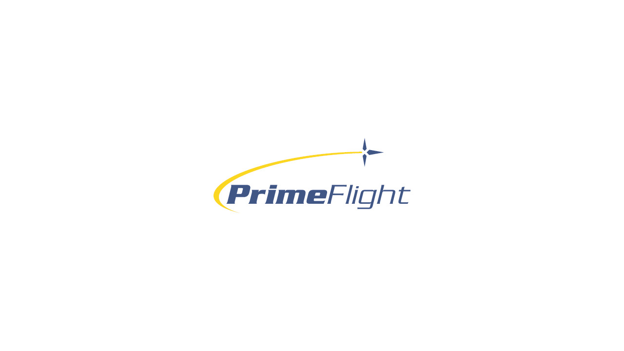 Primeflight Aviation Services Company And Product Info