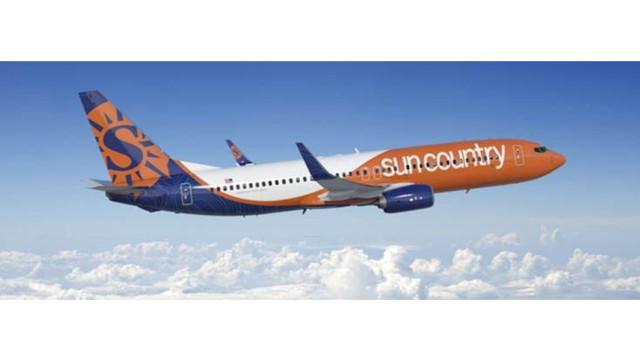 flights from iad to minneapolis