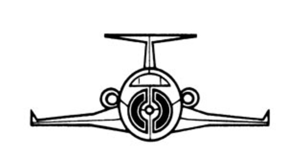 airframe parts  u0026 accessories