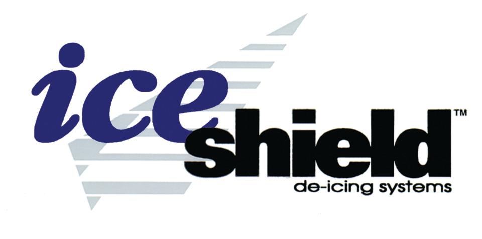 B  E Aerospace De
