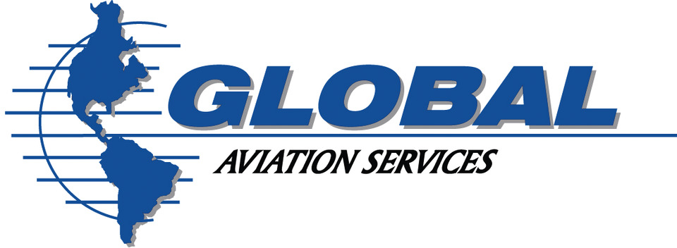 Global Aviation Services LLC