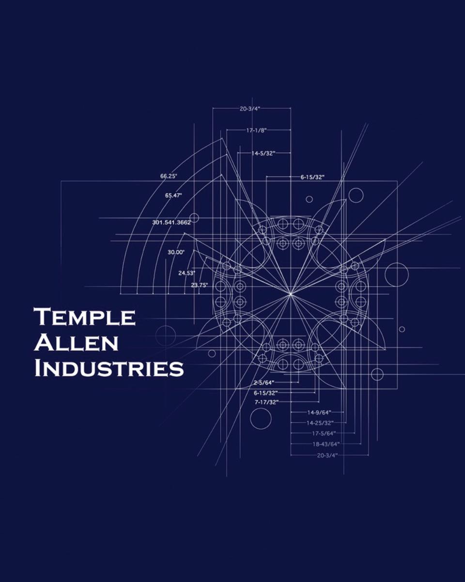 Allen Industries
