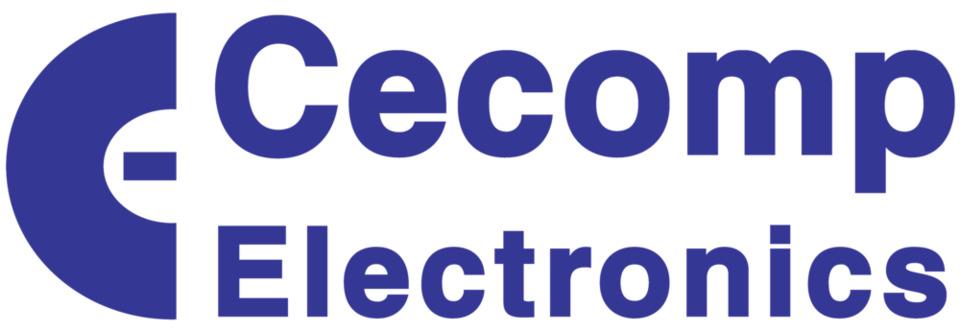 Cecomp Electronics