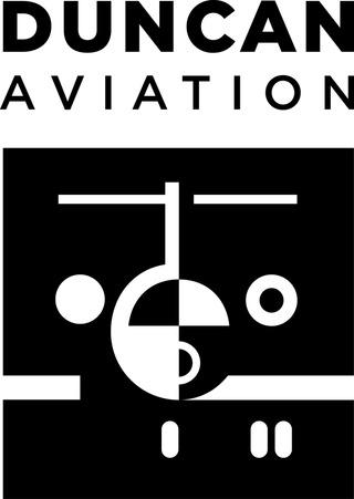 Duncan Aviation Expands Autopilot Overhaul Capabilities