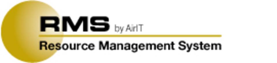 Amadeus Airport It Americas Inc Resource Management