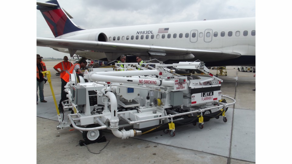 Liquip Aviation Management Backed By Alfons Haar To Buy Beta Fluid Systems 678ede24330