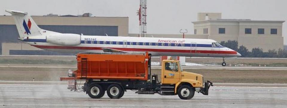 Envoy Air Will Shrink By Half In Next 18 Months, Union Says