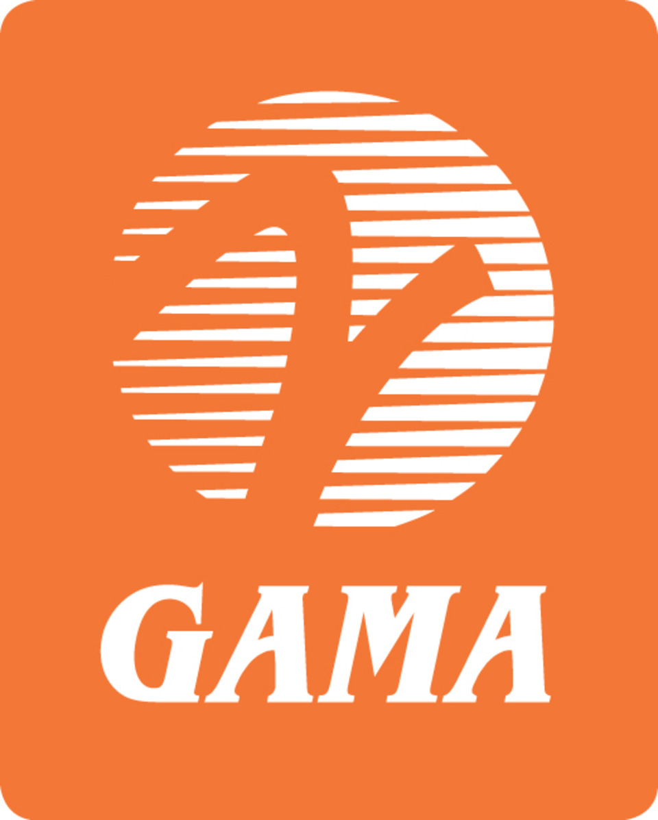 Winners of GAMA/Build a Plane STEM Competition Build Glasair