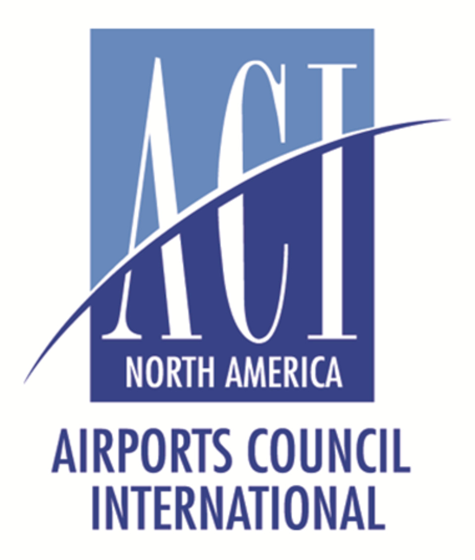 ACI releases 2014 World Airport Traffic Report