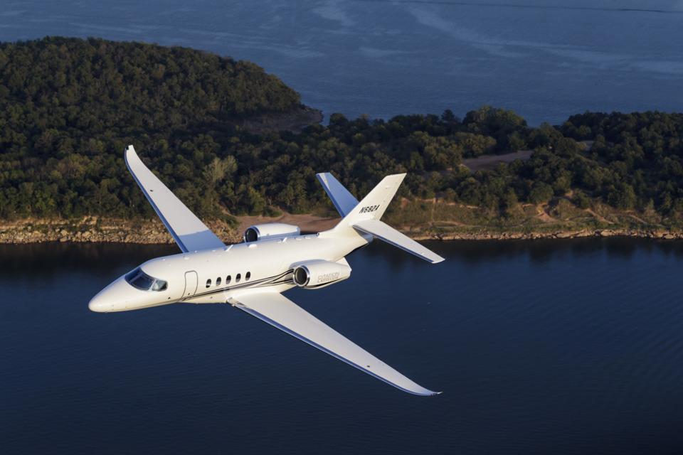 Textron Aviation Login