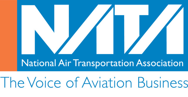NATA Denver Town Hall Covers General Aviation Workforce