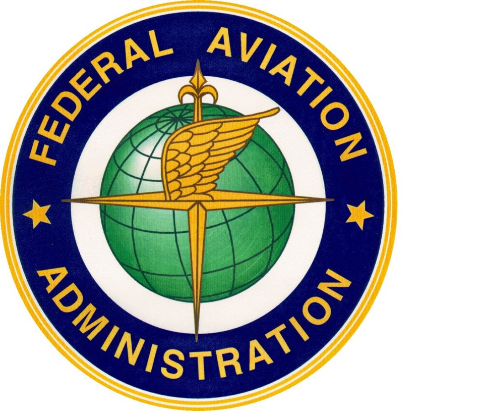 Us Inks New Agreements With Canada Easa