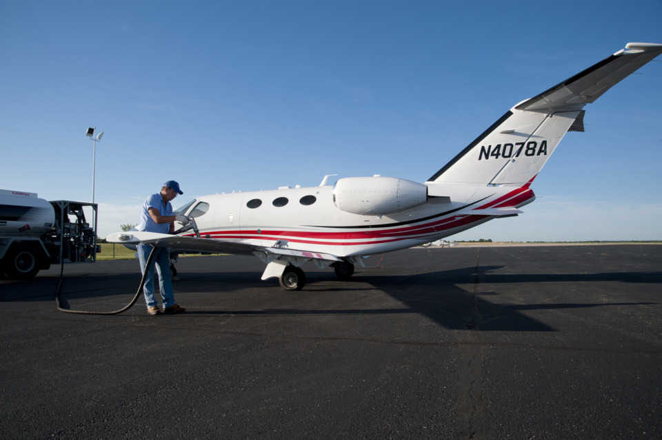 Textron Aviation Turbine Owners and Operators to Benefit from