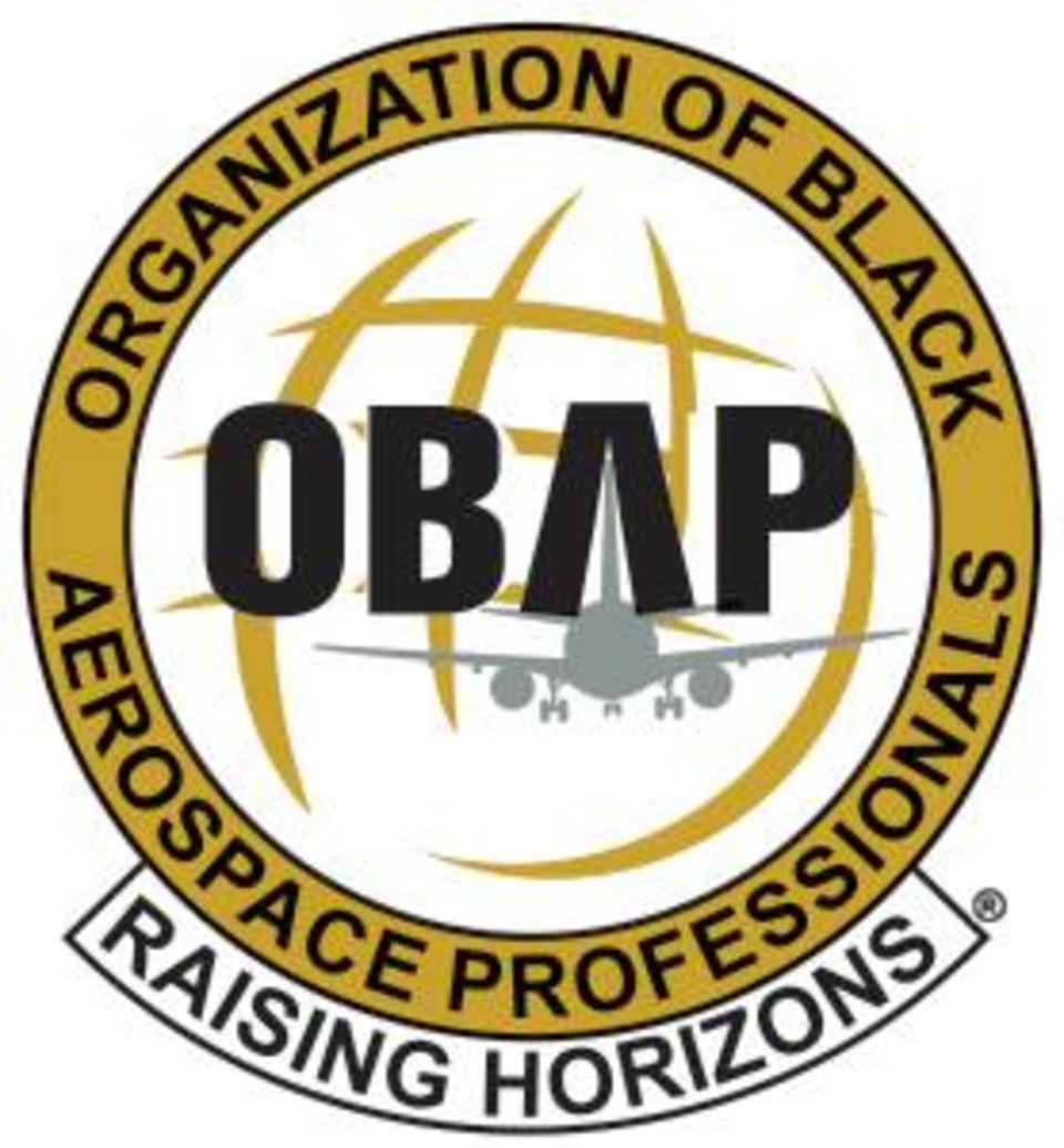 the organization of black aerospace professionals  obap