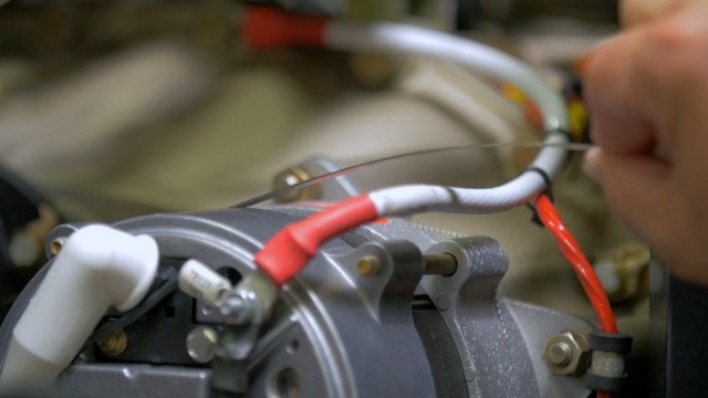 Surprising Top Tips For Electrical System Troubleshooting Wiring 101 Akebretraxxcnl
