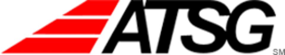 ATSG Subsidiary Airborne Maintenance and Engineering