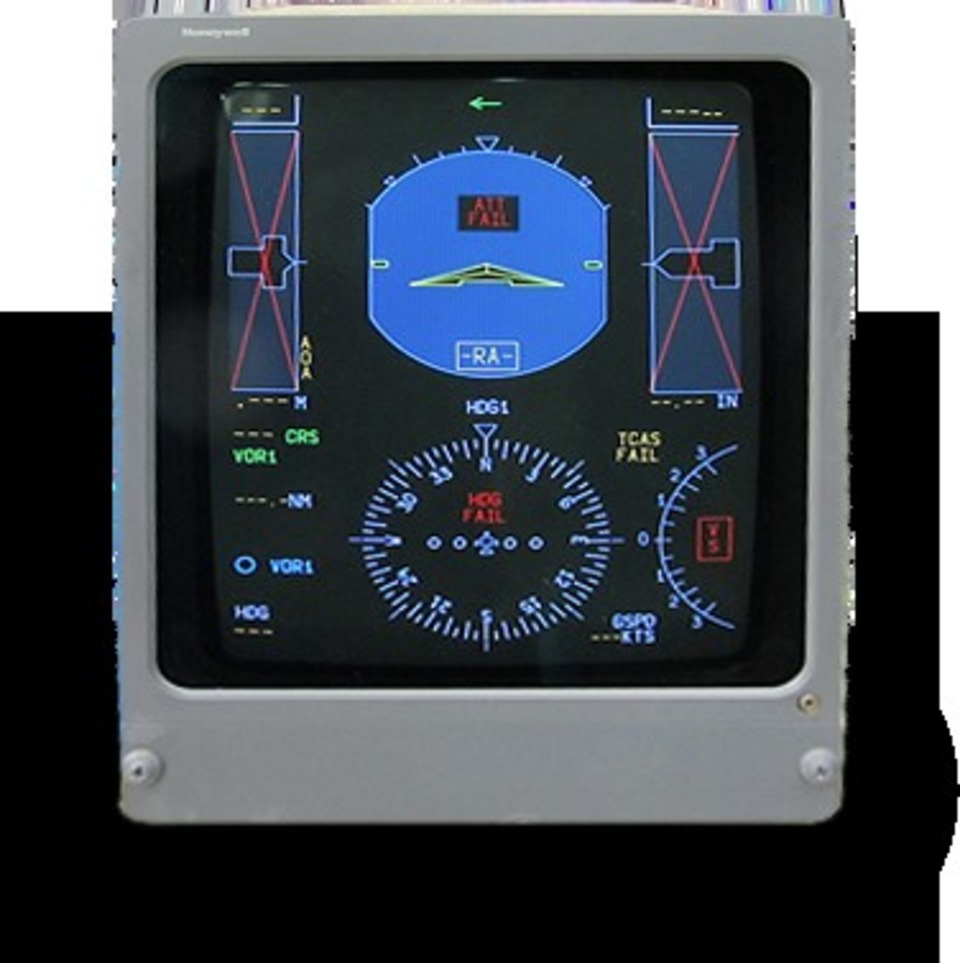 INAir Legacy Avionics Solutions Pledges Continued Support
