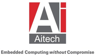 Aitech Logo With Tagline E5iefk8svg1uw Cuf