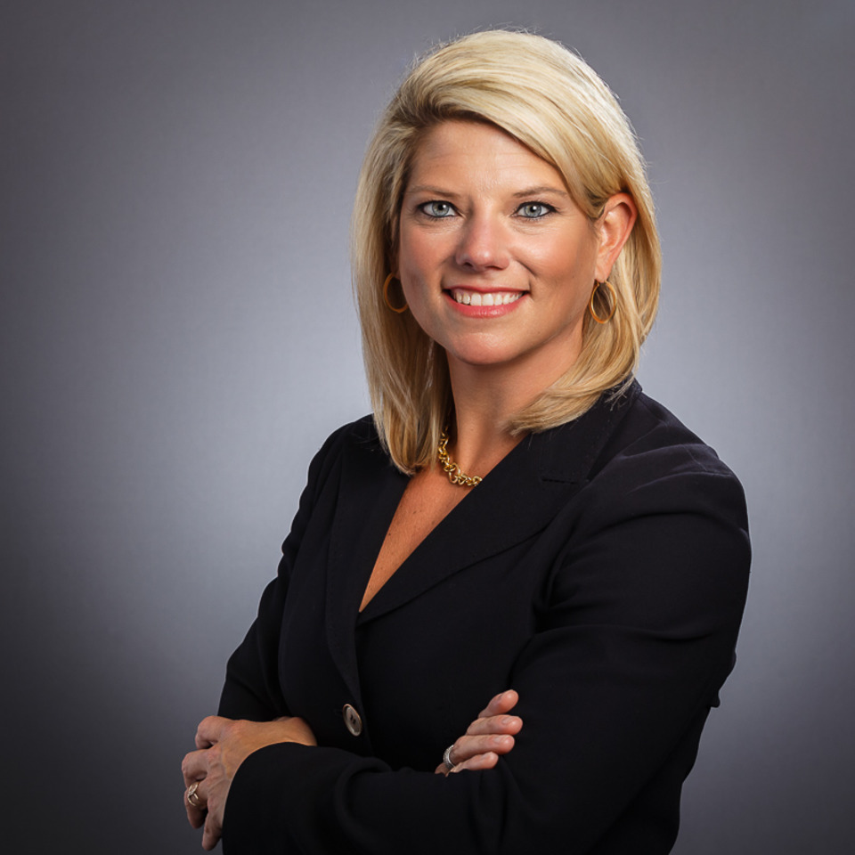 U S Travel Taps Tori Barnes As Svp Of Government Relations
