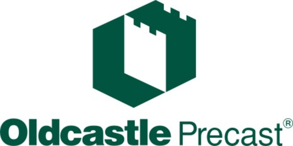 Oldcastle Precast - My Own Email