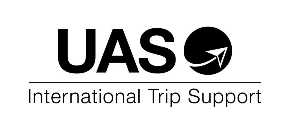 """Résultat de recherche d'images pour """"UAS International Trip Support"""""""