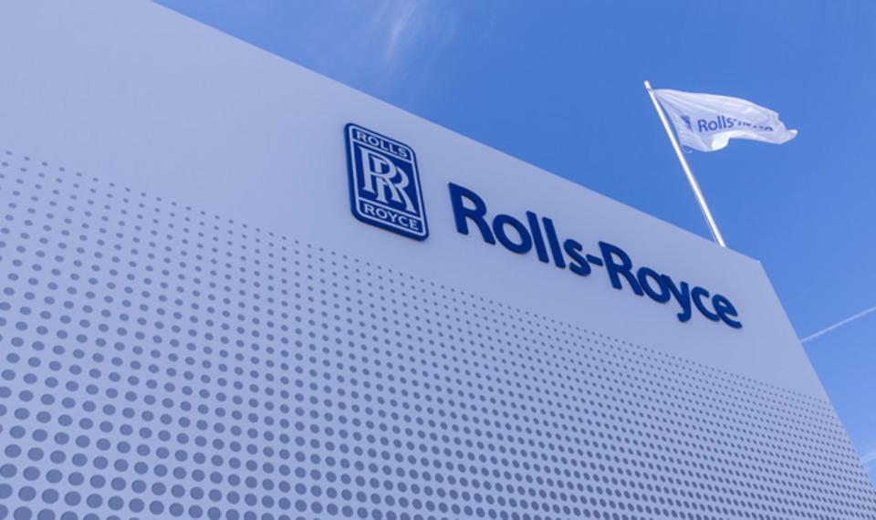 Rolls Royce Aerospace >> Rolls Royce Announces Civil Aerospace And Defence Leadership