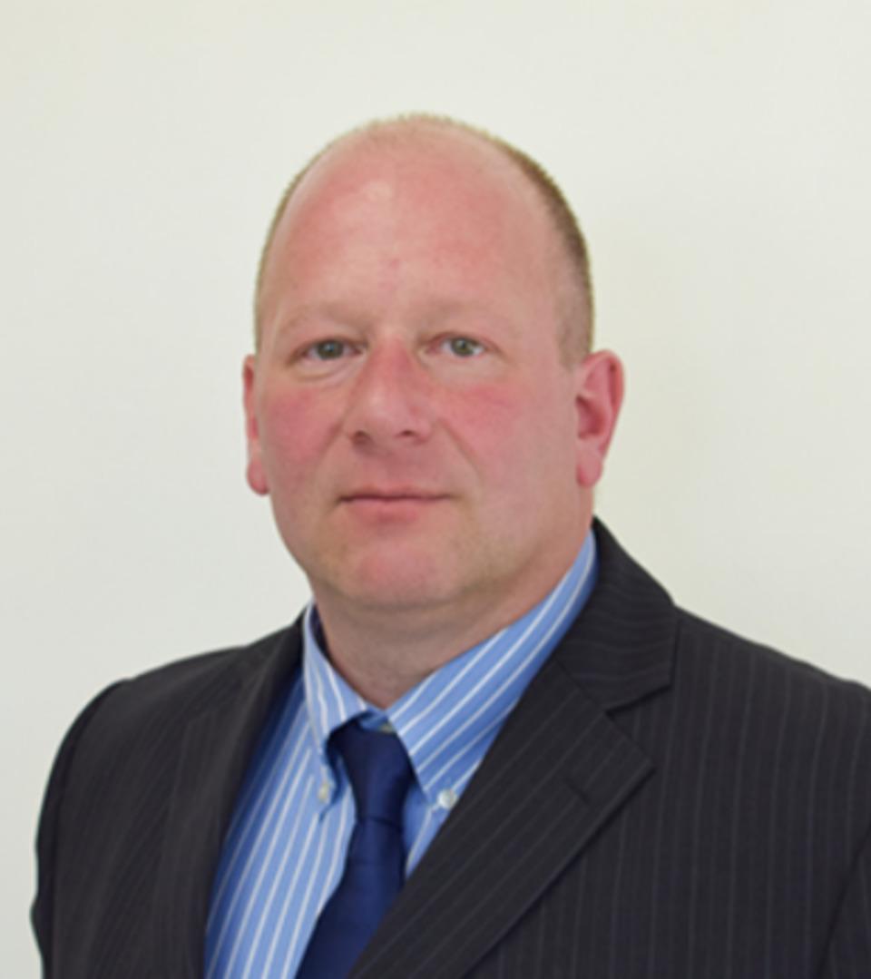 H+S Aviation welcomes TFE731 expert to lead UK Regional Turbine