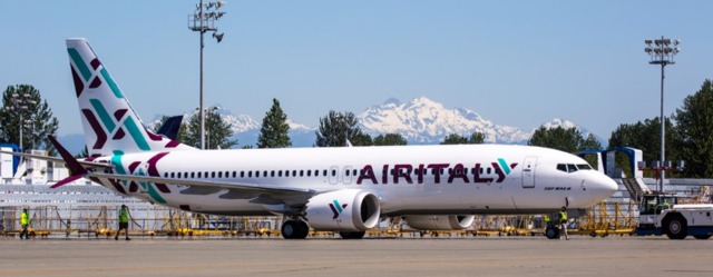 Air Italy 5ba0fd2b1d39b