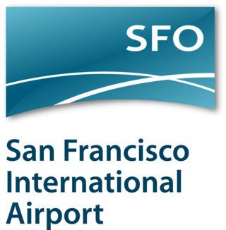 Classifieds & RFPs | www AviationPros com