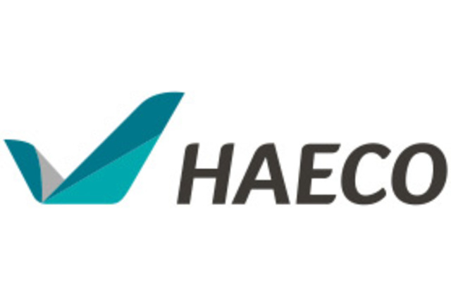 d8b288aceecad3 HAECO Americas Launches Standalone Composite Repair Station at Its ...