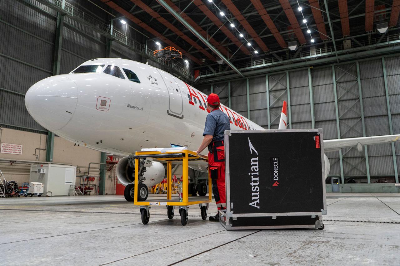 Aircraft | www AviationPros com