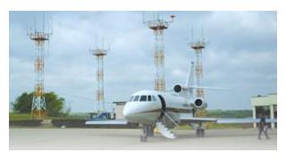 Propagation: Antennas and radio waves