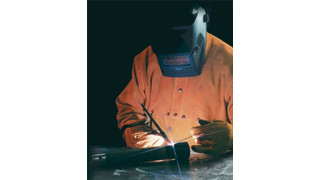 GTAW Welding: Touching on the basics