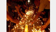 Greek Police Raid Helios Airways Offices Following Sunday's Plane Crash
