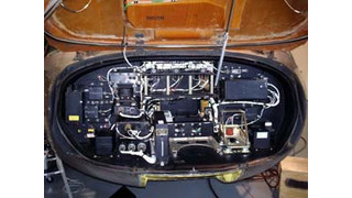 Danger! Stay Away : Avionics Challenges in Rotary Wing  Aircraft