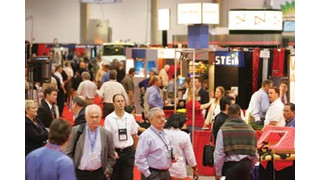 Business Sector Meets in Vegas