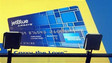 JetBlue Posts 1Q Loss on High Fuel Costs