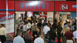 Service Companies Meet in Vegas