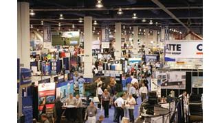 Aviation Industry Expo 2006