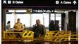 Police Shoot Man at McCarran Int'l Airport in Las Vegas