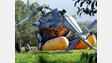 Hawaii Crash Probe Looks at Landing Gear